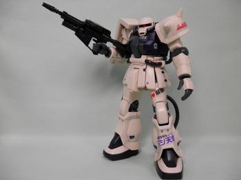SANY0011.JPG